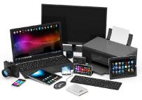 Alquiler de Impresoras Apg Tecnología
