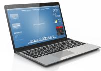 Alquiler de Portátiles Apg Tecnología
