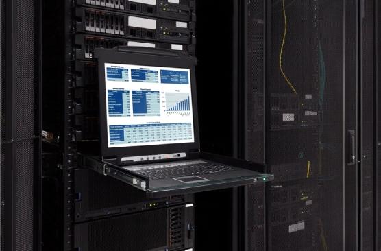 Alquiler de Servidores Apg Tecnología